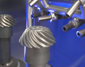Blasting and Shot Peening in Phoenix Arizona