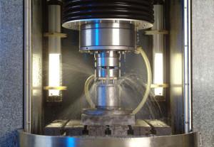 Chemical Machining Services in Corona California