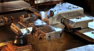 Edm Machining Services in Chattanooga Tennessee