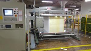 Foam Fabrication in Huntsville Alabama