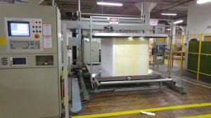 Foam Fabrication in Wisconsin