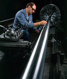 Machine Shops in San Diego California