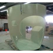 Open Molding